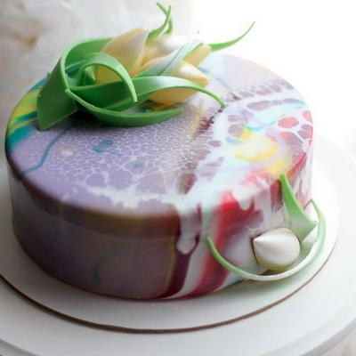Торт №4074