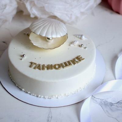 Торт №4080