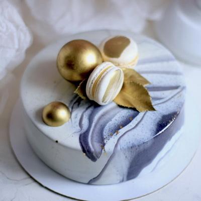 Торт №4081
