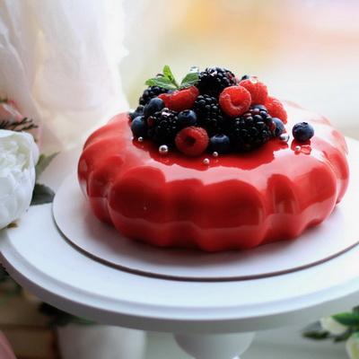 Торт №4082
