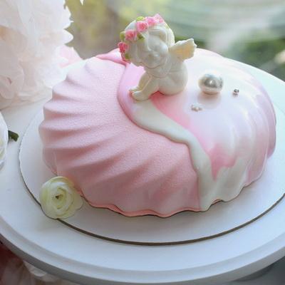 Торт №4083