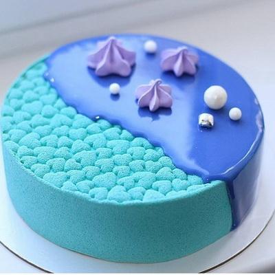 Торт №4084