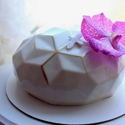 Торт №4087