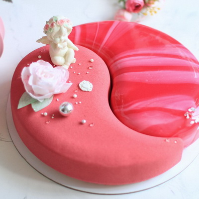 Торт №4089
