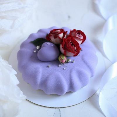 Торт №4093