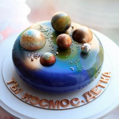 Торт №4099