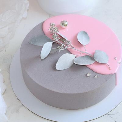 Торт №4100
