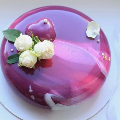 Торт №4102