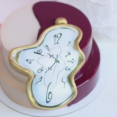 Торт №4103