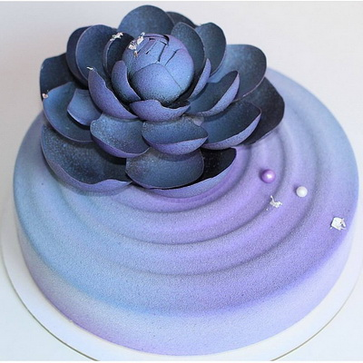 Торт №4105