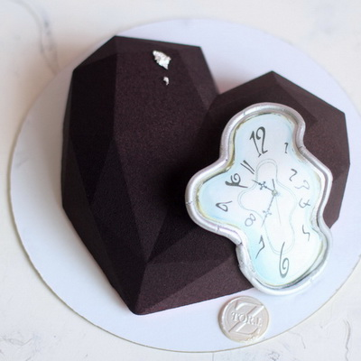 Торт №4107