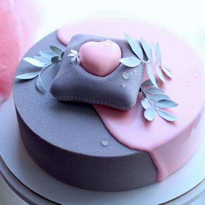 Торт №4111