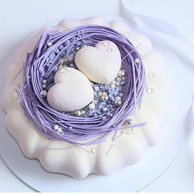 Торт №4112