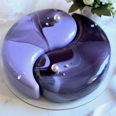 Торт №4126