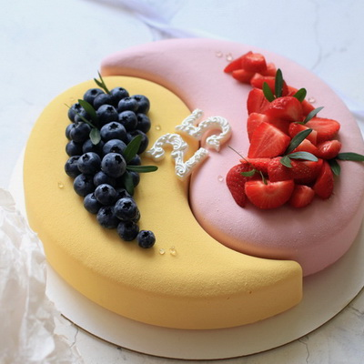 Торт №4127