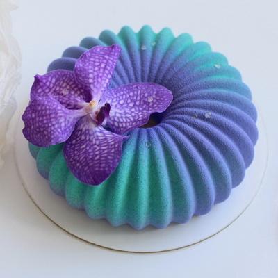 Торт №4130