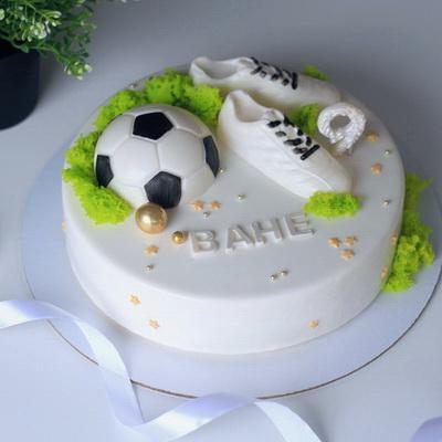 Торт №4133