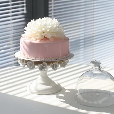 Торт №4134