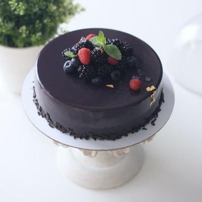 Торт №4135