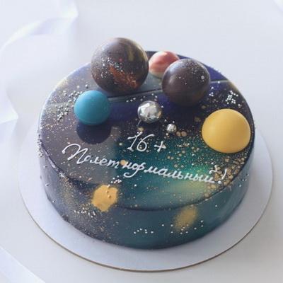 Торт №4136