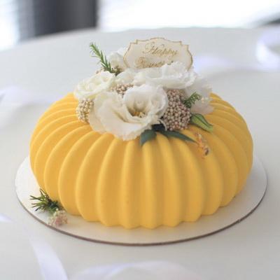 Торт №4140