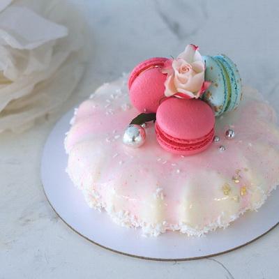 Торт №4145