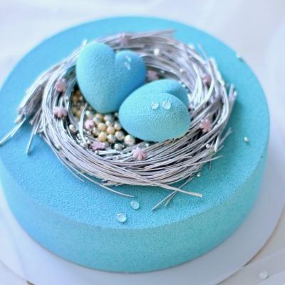 Торт №4148