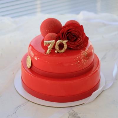 Торт №4154