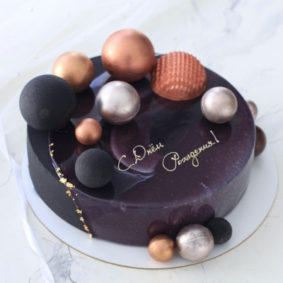 Торт №4155