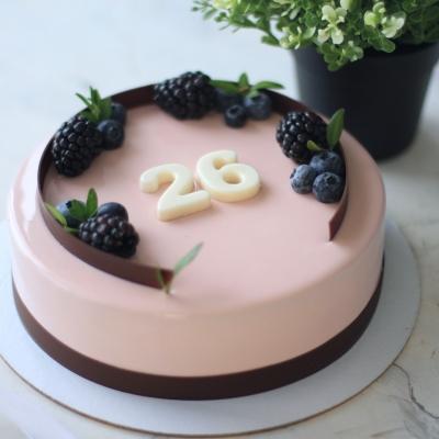 Торт №4156