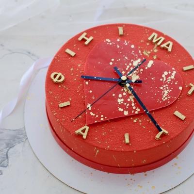 Торт №4158