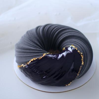 Торт №4159