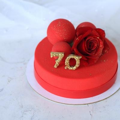 Торт №4160