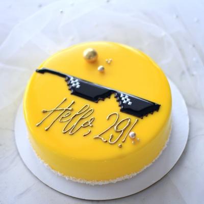 Торт №4161