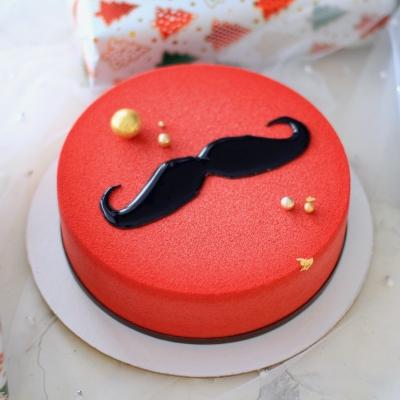 Торт №4162