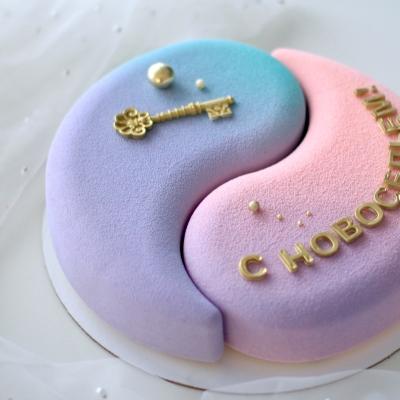 Торт №4163