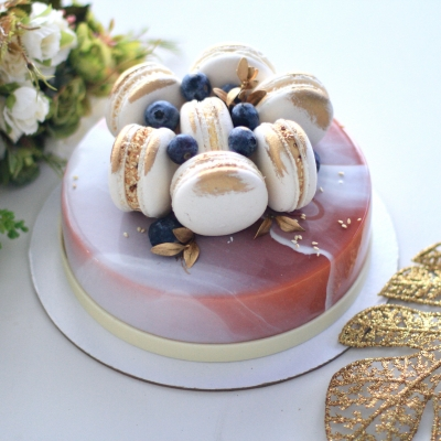 Торт №4164
