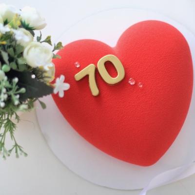 Торт №4165