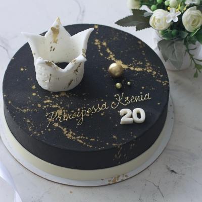 Торт №4171