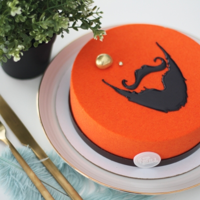 Торт №4173