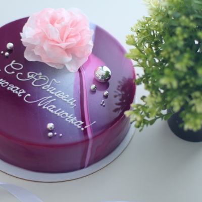 Торт №4174