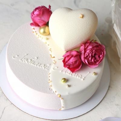 Торт №4176