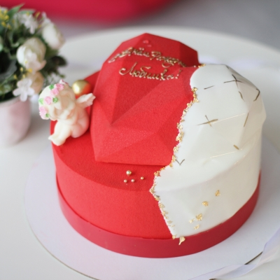 Торт №4178