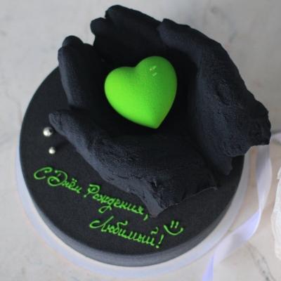 Торт №4179