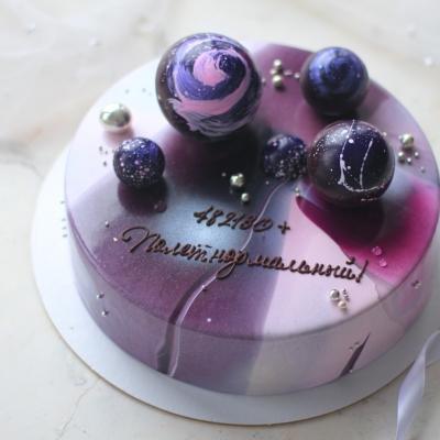Торт №4180