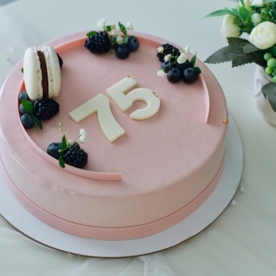 Торт №4184