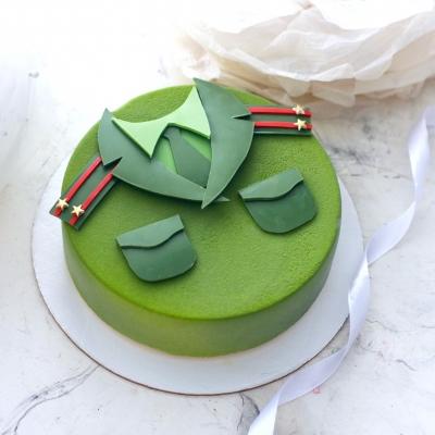 Торт №4185