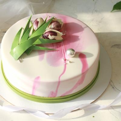 Торт №4188