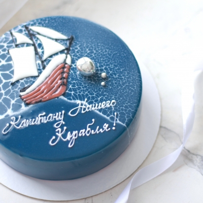 Торт №4189