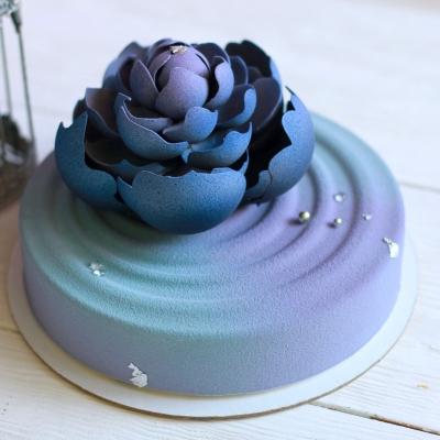 Торт №4197
